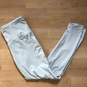 Danskin Pants - Danskin leggings